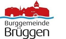 40. Brüggener Burgfestival