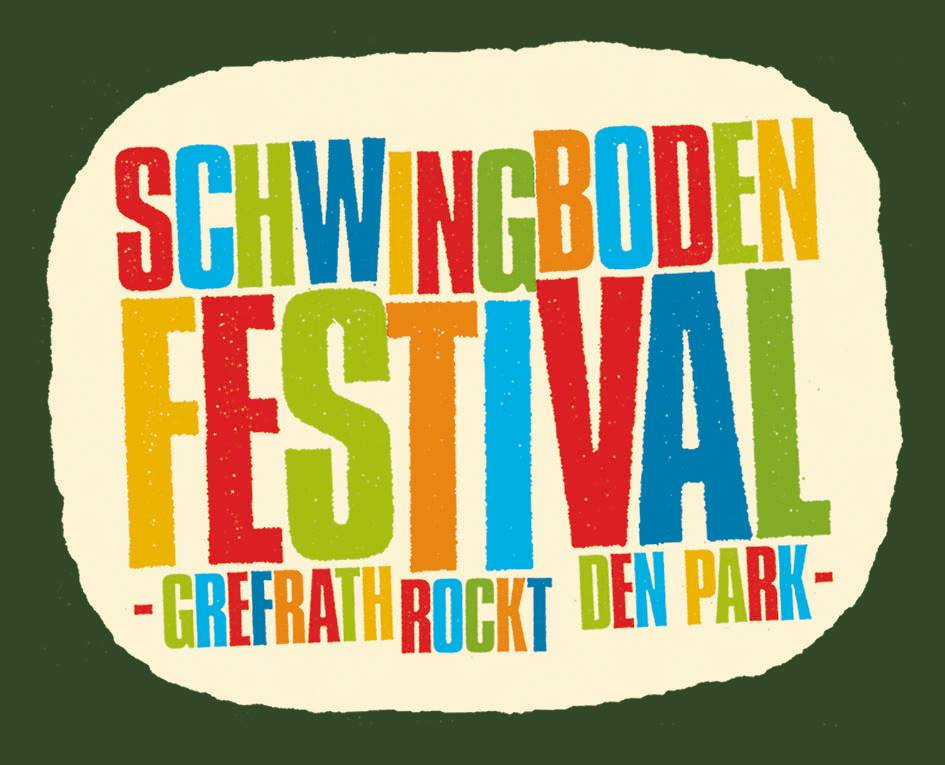 Schwingbodenfestival 2018