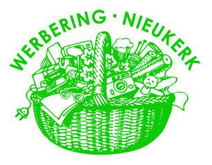 In Nieukerk ist die Sau los!