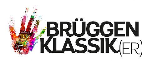 Brüggen Klassik 2019